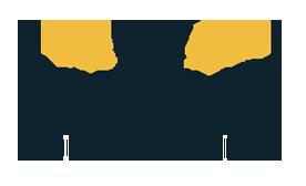 Reb Shayalas Kitchen Logo
